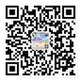 广告伞定制_广告伞定做_广告伞厂家-江门市千千伞业有限公司