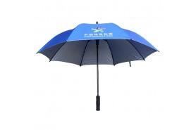 高尔夫伞系列-江门市千千伞业有限公司-27寸高尔夫伞