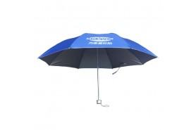 手开折叠伞系列-江门市千千伞业有限公司-21寸手开折叠伞