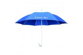 产品介绍-江门市千千伞业有限公司-23寸高尔夫伞