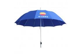 产品介绍-江门市千千伞业有限公司-27寸高尔夫伞