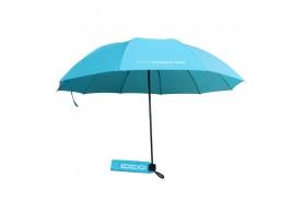 手开折叠伞系列-江门市千千伞业有限公司-25寸手开折叠伞