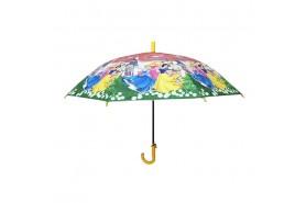 儿童伞-江门市千千伞业有限公司-儿童伞