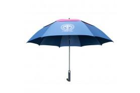 高尔夫伞系列-江门市千千伞业有限公司-真双层高尔夫伞