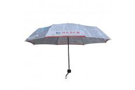 产品介绍-江门市千千伞业有限公司-久和版报纸伞