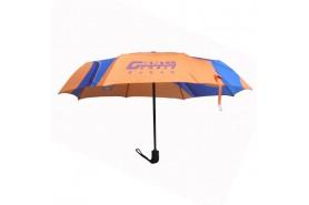 产品介绍-江门市千千伞业有限公司-数码印系列广告伞-三折自动开收