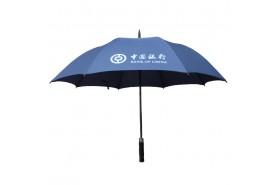 高尔夫伞系列-江门市千千伞业有限公司-30寸高尔夫伞