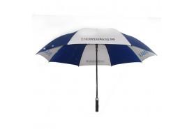 产品介绍-江门市千千伞业有限公司-34寸高尔夫伞