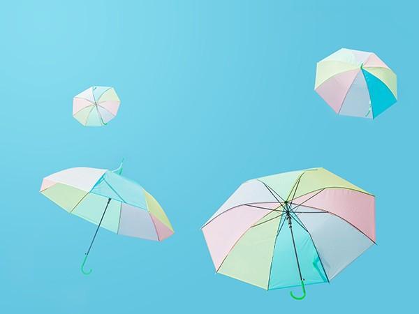 如何购买太阳伞?