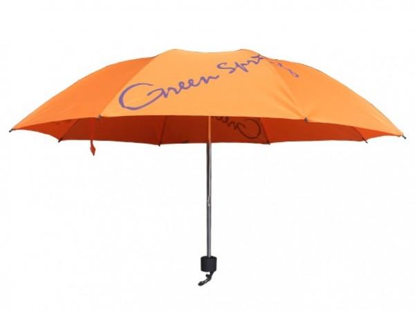 常见的广告伞面料都有哪些类型?