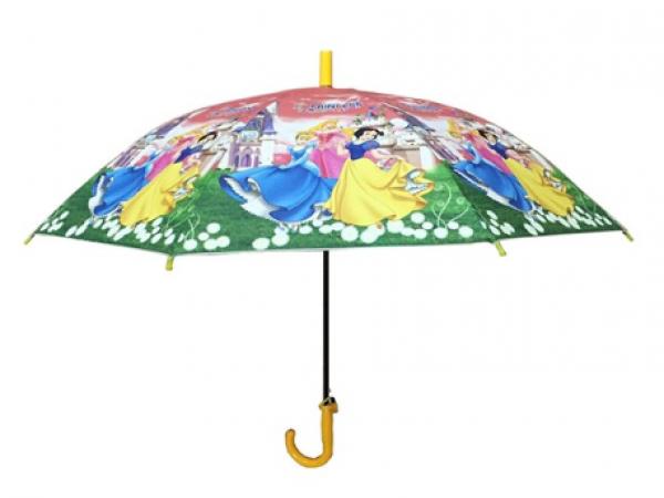 儿童伞技术要求